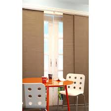 Wall Divider Ikea by Full Height Room Dividers Diy Divider Ikea Sliding U2013 Sweetch Me