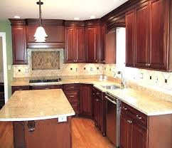 kitchen nightmares island kitchen island cabinet configuration kitchen cabinet configurations