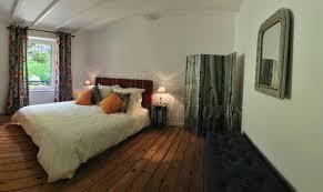 chambres d hôtes la barcarolle chambre d hote locquénolé