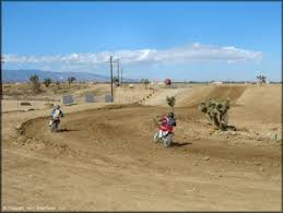 motocross races in california competitive edge mx park california motorcycle and atv trails
