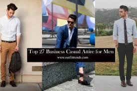 15 most popular casual ideas for men 2017