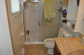 Average Cost Of Remodeling A Small Bathroom Columbus Ohio Onyx Collection Modern Master Bath Shr Scott