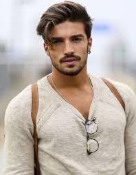 coupe de cheveux homme coupe de cheveux homme fashion coupe de cheveux homme 2016