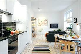 studio apartment kitchen ideas studio kitchen ideas weusedto com