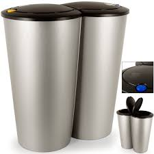 poubelle cuisine automatique poubelle de cuisine