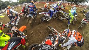 65cc motocross bikes how motocross should be www toofastfilms com motocross videos