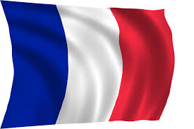 France Flag Images Tutoring In France Scotia Personnel Ltd