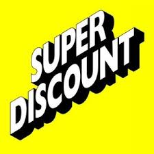 discount photo albums discount listen and free albums new