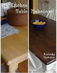 tablecollageblog jpg