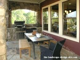 patio kitchen ideas lovely patio kitchen ideas or outdoor patio kitchen ideas