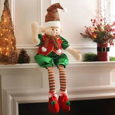Bright Christmas Decorations Colors U0026 Whimsical Christmas Decor Mykirkland U0027s