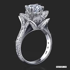 cool rings design images Cool wedding rings design andino jewellery jpg