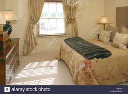 Show Home Interiors Ideas by Show Home Bedroom Ideas Szolfhok Com