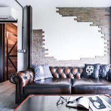 10 interior designers to check out for a stylish home buro 24 7