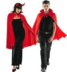 devil costume accessories party city