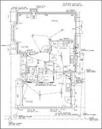 drawing of floor plan floor plan for a restaurant thepearlofsiam com