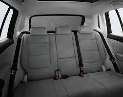 parts com volkswagen accessories rear hatch window sun blind