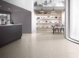 Gray Tile Kitchen - kitchen gorgeous modern kitchen floor tiles big large wall dark