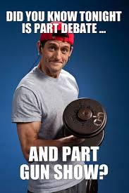 Hipchat Meme - buster s blog paul ryan s workout memes