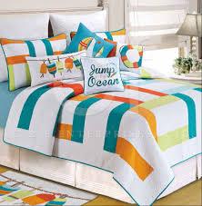 Bay Duvet Covers Zuma Bay By C U0026f Quilts Beddingsuperstore Com