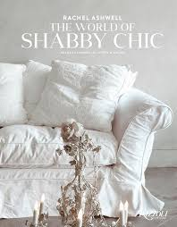 Shabby Chic Furniture Ct by She U0027s Cleaning Up In The World Of Shabby Chic The Blade