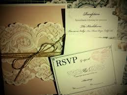 diy rustic wedding invitations cheap rustic wedding invitations for your rustic wedding