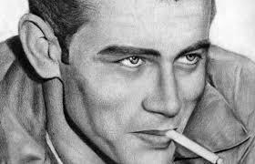 under magic pen vivid sketches of celebrities 38 people u0027s