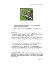 water 20 efficient 20 landscaping 20 design
