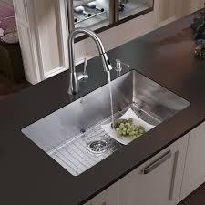 european kitchen faucets european kitchen sink faucets
