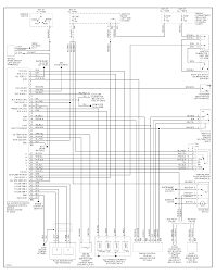 100 wiring diagram ac mitsubishi repair guides wiring