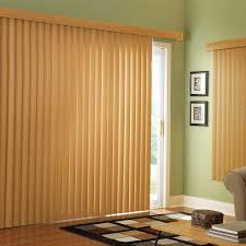 Blinds For Sliding Doors Ideas Splendid Design Ideas Of Blinds Types Decorating Kopyok Interior