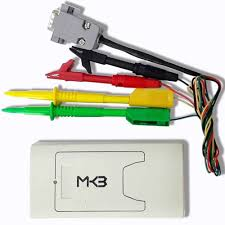 cheap mk3 key programmer unlock car keys no need tokens