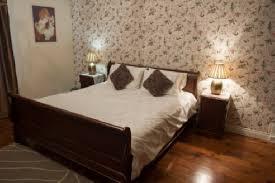 chambre d hote creuse 23 chambre d hote chez jallot chambre d hote creuse 23 limousin