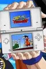 Pokemon Light Platinum Ds Rom Pokemon Light Platinum Final Version Gba Rom Gba Nds 3ds
