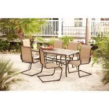 Hampton Bay Patio Chair Cushions by Fresh Home Depot Hampton Bay Patio Furniture Replace 8106