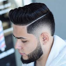 boys haircut with designs photos haircut designs for boys women black hairstyle pics