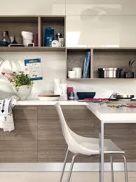 Scavolini Kitchens 20 Best Modern Kitchens Scavolini Images On Pinterest Modern