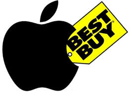 best ipad deals black friday in us best buy black friday deals go live on ipads ipod touches and