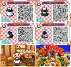acnl thanksgiving images search