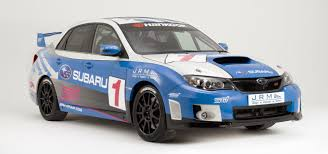 subaru sti rally car john fife rally new grpn subaru