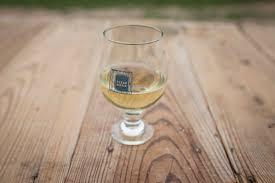 texas keeper cider austin