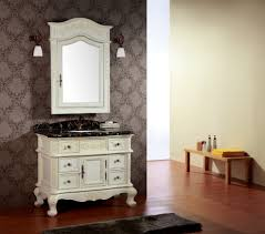 bathroom cabinets fancy bathroom mirrors cherry wood cherry