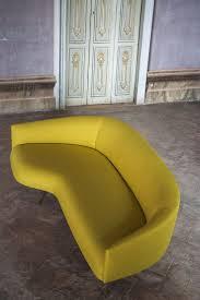 wohnlandschaft rom die besten 25 sofa roma ideen auf pinterest