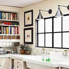 kitchen sink lighting ideas the shore farmhouse instant charmer restoration hardware
