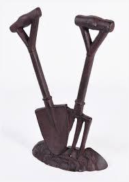 Patio Umbrella Wedge Patio Umbrella Wedge Lovely Tea Cast Iron Door Stop