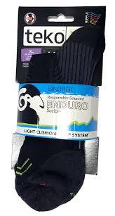 teko light hiking socks teko enduro light hiking socks fast and light geneva switzerland