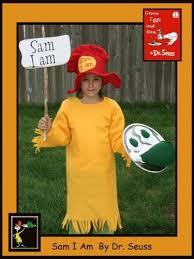 Pan Costume Halloween 19 Book Character Halloween Costumes Images