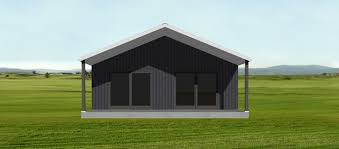 steel frame concepts limited u003e gable roof design home
