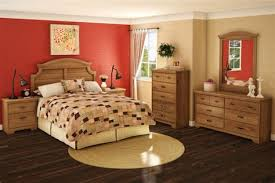 deco chambre anglais deco chambre style anglais 4 d233co salon pub anglais 63014