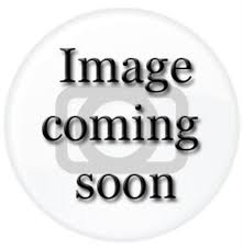 nissan canada transmission warranty hyundai santa fe for sale in whitby ontario